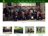 New York State Outdoorsman Hall of Fame
