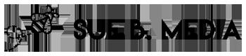 Sue Bookhout Web Design & Digital Marketing